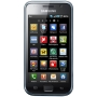 Samsung I9001 Galaxy S Plus / Samsung Galaxy S 2011 Edition