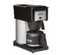 Bunn B10 10-Cup Coffee Maker