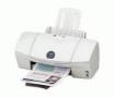 Canon BJC S450 InkJet Printer