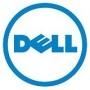 Dell - 1160W Wireless Mono Laser Printer