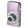 Canon IXUS 210 / Powershot SD3500 IS / IXY 10S