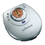 Philips EXP 203 silber