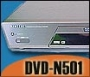 Samsung DVD-N501