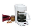 Black & Decker VersaBrew DCM1250 12-Cup Coffee Maker