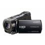 Sony Handycam HDR-CX550V