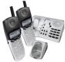 V-Tech VT2430 2.4 GHz Cordless Phone