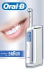 Braun Oral-B AdvancePower 900
