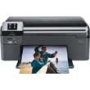 HP Photosmart Wireless e-All-in-One Printer