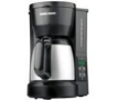 Black & Decker DCM675BMT 5-Cup Coffee Maker