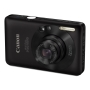Canon Digital IXUS 100 IS (PowerShot SD780 IS / IXY 210 IS)