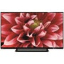 Toshiba 50IN FHD FVHD LED TV