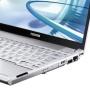 Toshiba Portege R500