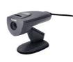 Kodak DVC325 Digital Video Camera