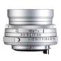 Pentax SMCP-FA 43mm f/1.9 Lens for Pentax