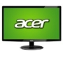 Acer Factory Recertified S232HLABID 23IN 1920X1080 Fullhd 12M:1-CONTRAST 2MS-REP