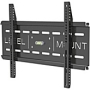 "Level Mount Universal 26"" to 50"" Flat Panel Mount"