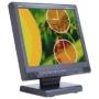 NEC MultiSync LCD1550M