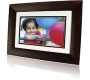 HP DF1010P1 digital photo frame