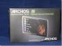 Archos 5 Internet Media Tablet