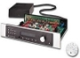 Sonic Frontiers Line 2 - (Preamplifiers)