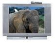 Zenith D32D51 32 in TV