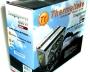 Thermaltake Toughpower 600W