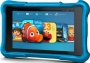 Amazon Kindle Fire HD 7 inch Kids Edition