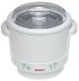 Bosch MUZ4FW101 mincer