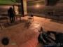 Crytek weighs in on Shader Model 3.0