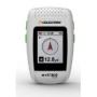 Celestron Personal GPS reTrace Deluxe Handheld Locator - White 44857