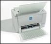 Minolta-QMS Page Pro 1200W