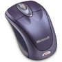 Wireless Laptop Optical Mouse 3000