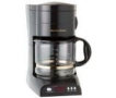 Hamilton Beach Aroma Express 49294 12-Cup Coffee Maker