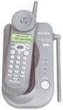 Sony SPP N1020