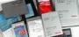 Quatorze SSD en