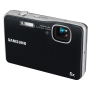 Samsung WP10 / AQ100