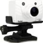 Rollei Bullet 4S Fotocamera digitale 8 megapixel