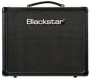 Blackstar Amplification [HT-5 Series] HT-5C