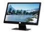 "HP DEBRANDED TSS-23X11 LED Black 23"" 5ms HDMI Widescreen LED BackLight LCD Monitor 250 cd/m2 DC 3,000,000:1 (1,000:1)"