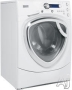 GE Front Load Washer WPDH8800J
