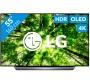 LG OLED55C8 Series