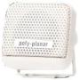 MB21 VHF Extension Speaker (White)