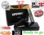100% Genuine OPENBOX V5S LIKE Skybox F5S Satellite receiver replace F3,F3S,F4,F5,F6,M3 S10 S11 S12.