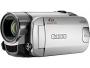 Canon VIXIA FS300 Flash Media Camcorder