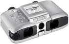 Pentax DB-100 Digibino (Silver) with case