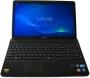 Sony VAIO VPC-W111XX/P