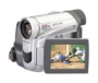 Panasonic Palmcorder Multicam PV-GS14