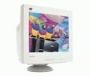 """ViewSonic A90F+ PerfectFlat 19"""" CRT Monitor"""