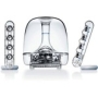 Harman SoundSticks II Speaker System