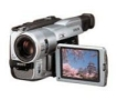 Sony Handycam DCR TRV310E